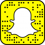 Snapchat Code - JD-Thomson Digital Marketing