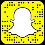 Snapchat Code - JD-Thomson Digital Marketing