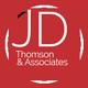 Jd Thomson & Assoc.