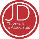 JD-logo-main-hd Digital Marketing