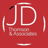 JD-logo-main-hd Digital Marketing